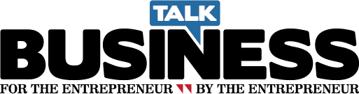 Talk Business Featuring Virtual Online Internships